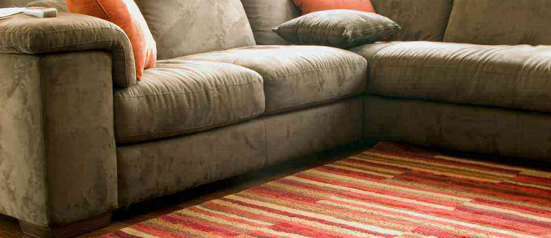 How Humidity Affects Carpet Cleaning