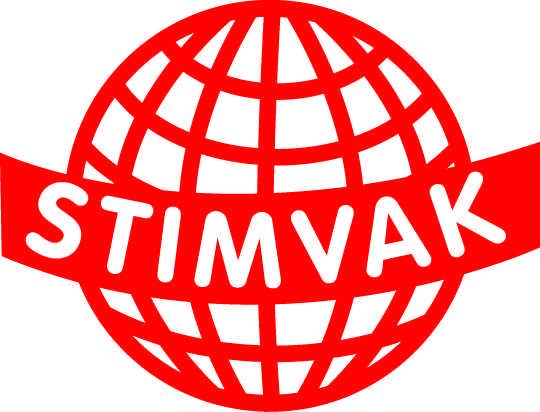 Stimvak