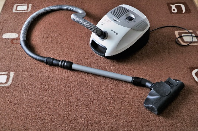 How to Maintain and Keep your Carpets Clean